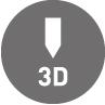 fresatura-3d